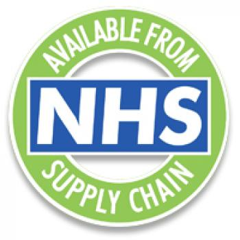 Endurocide Products Available from NHS Supply Chain